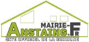 Logo Anstaing