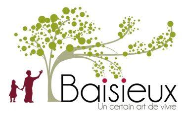 Logo Baisieux