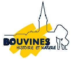 Logo Bouvines