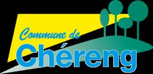 Logo Chéreng