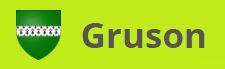 Logoi Gruson