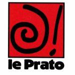 Logo Le prato