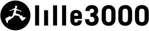 Logo Lille 3000