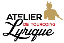 Logo Atelier Lyrique