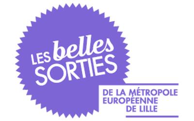 Logo Les belles sorties